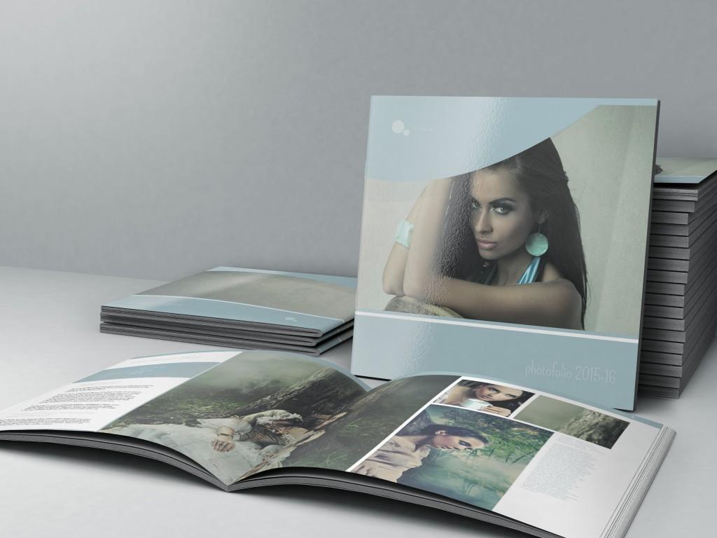 photobook_2