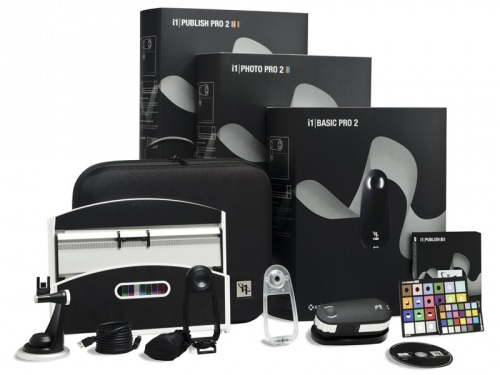 x-rite i1 pro base photo publish