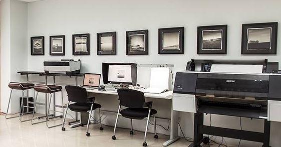 epson print studio